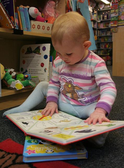 Το παιδικό βιβλίο αντέχει περισσότερο στήν κρίση και σάς προσφέρει πολύ καλύτερο έλεγχο παραγγελιών και στόκ...