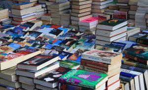 Πώς να ανοίξω το δικό μου βιβλιοπωλείο, (μέρος Β)
