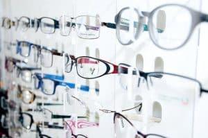 Πως να επιλέξετε πολυεστιακούς φακούς