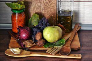 Πως να χάσετε κιλά χωρίς εξοντωτικές δίαιτες…