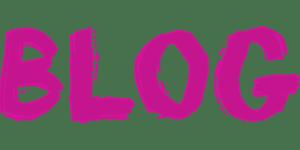 Πως να δημιουργήσετε ένα (επιτυχημένο) blog…