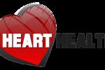 Πώς να ελέγξετε την λειτουργία της καρδιάς σας