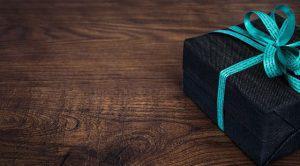 Τα καλύτερα δώρα από την Amazon, (ρολόγια), έως 120 ευρώ, (2017)