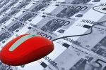 Πως να κερδίσετε πραγματικά χρήματα στο internet