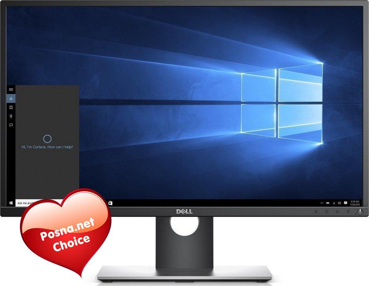 δύο οθόνες να συνδέσετε klaine online dating