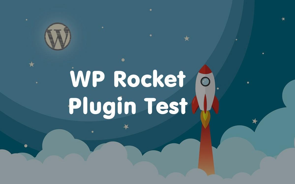 WP Rocket, Η αλήθεια πίσω από τον μύθο